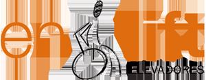 ENLIFT Elevadores